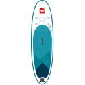 TABLA SUP RED PADDLE CO RIDE 10.8