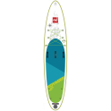 TABLA SUP RED PADDLE CO VOYAGER 12.6