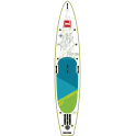 TABLA SUP RED PADDLE CO VOYAGER 13.2