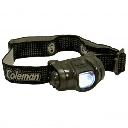 COLEMAN HIGH POWER 100L LED HEADLAMP