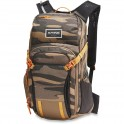 DRAFTER 18L BIKE HYDRATION BACKPACK FIELD CAMO
