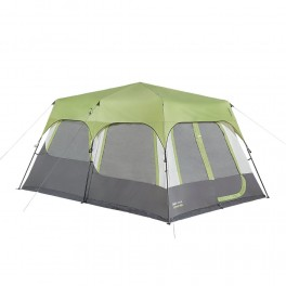 COLEMAN INSTANT CABIN 10 WITH FLY