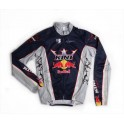 KINI RED BULL JACKET